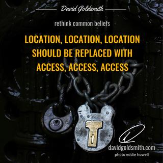 00031 INSTA Rethink Location Location Lo