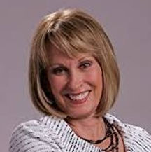 Website Image Connie Podesta_edited.jpg