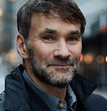 Website Image Keith Ferrazzi.jpg