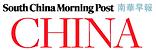 South_China_Morning_Post_logo.png