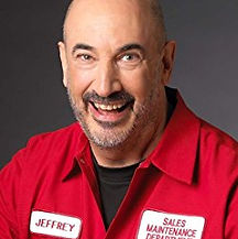 Gitomer GO Website.jpg