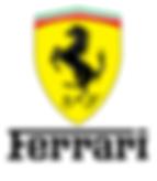 Ferrari 3_edited.png