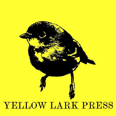 yellow#1.jpg