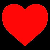 1200px-Heart_corazón.svg.png