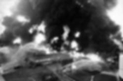 Screen Shot 2019-06-24 at 3.11.51 PM.png