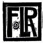 flar-logo.jpg