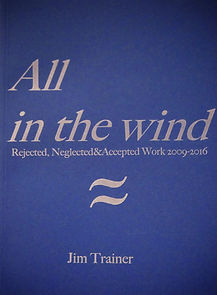 All in the wind BOOK_edited_edited.jpg