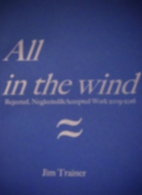 All in the wind BOOK_edited_edited_edite