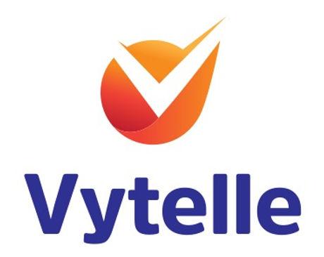 Vytelle_4C%20(1)_edited.jpg