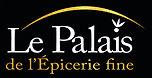 LOGO-PALAIS-2.jpg