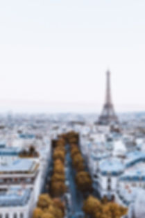 paris-4011964_960_720.jpg