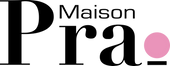 logo_simple_dark.png