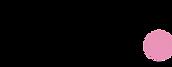 logo_simple_dark.png