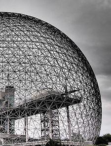 biosphere-1541724_960_720_edited.jpg