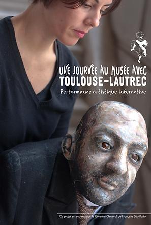 toulouse_FR (2) a réécrire-1.png