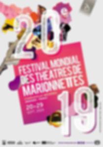 festival marionnettes charleville.jpg