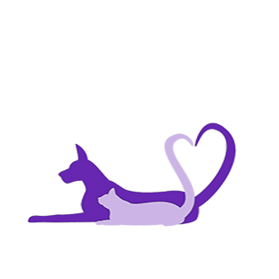 Dog Cat of Logo.png