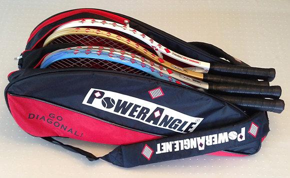 PowerAngle Big Bag