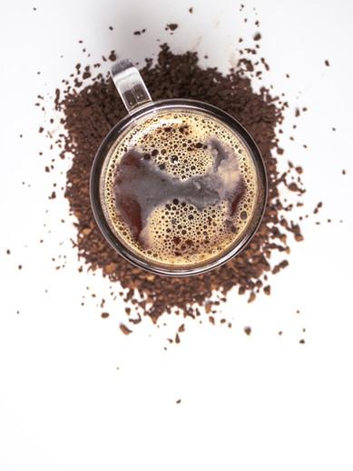 Coffee (1).jpg