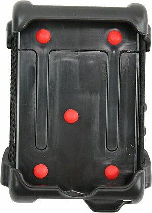 Delta Smartphone Phone Holder Black