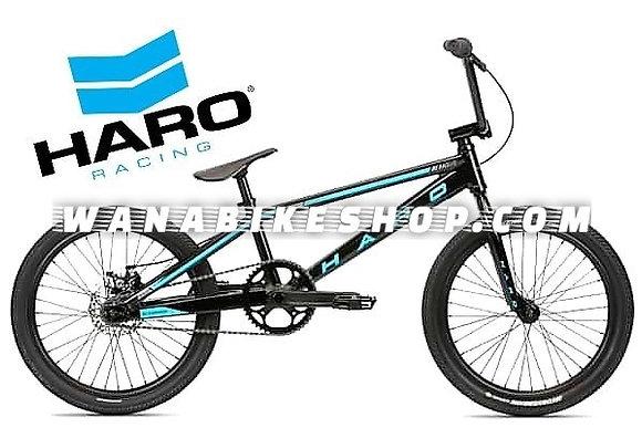2020 HARO Racelite Bmx Racing Bikes Miro - Expert