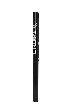 Crupi Seatpost Extender ( Pick Your Size )