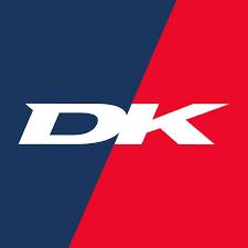 2020 DK Sprinter XL Bmx Racing Bicycle
