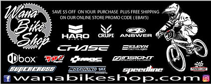 ONLINE BMX COUPON JPEG.jpg