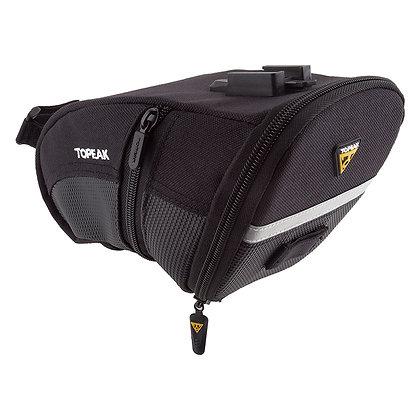 Topeak Large Aero Wedge Pack (Clip Mount)