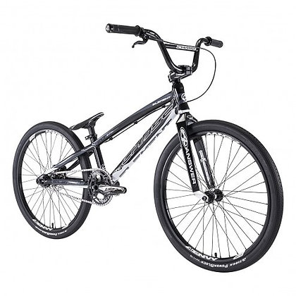 2021 CHASE ELEMENT PRO CRUISER