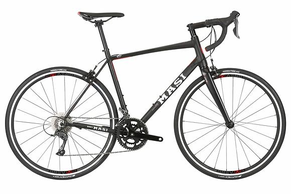 2020 MASI Inizio Performance Road Bike