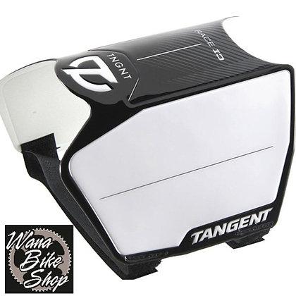 Tangent Bmx Side Plate