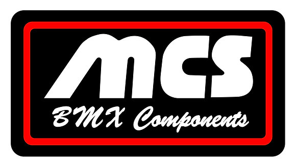 MCS BRAKE CABLES