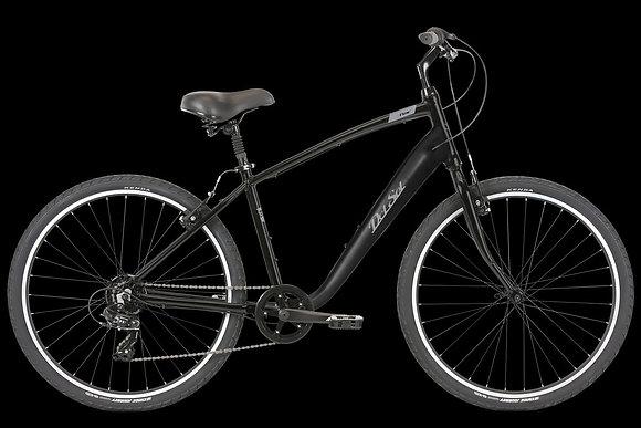 2021 DelSol Flow 1 Comfort Bike