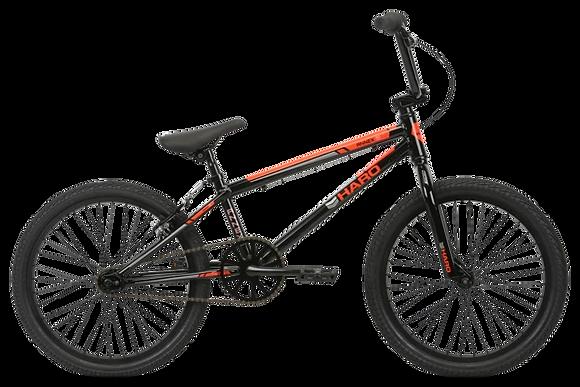 2020 HARO Annex SI Bmx Bike 20 inch