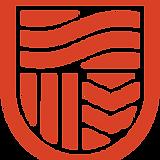 1200px-Charles_Sturt_University_2019_emb