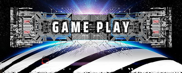 Game Setup Header.png