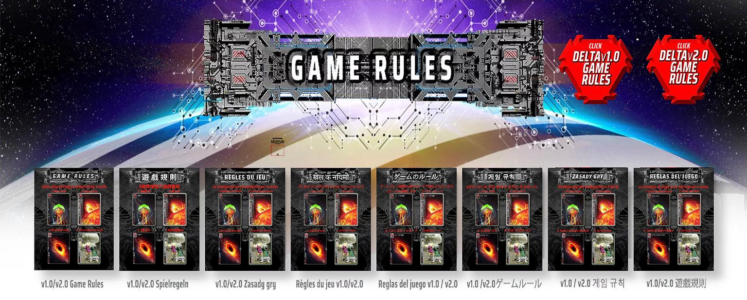 GAME RULES P6.jpg