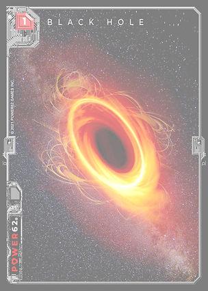 CARD black hole light.jpg