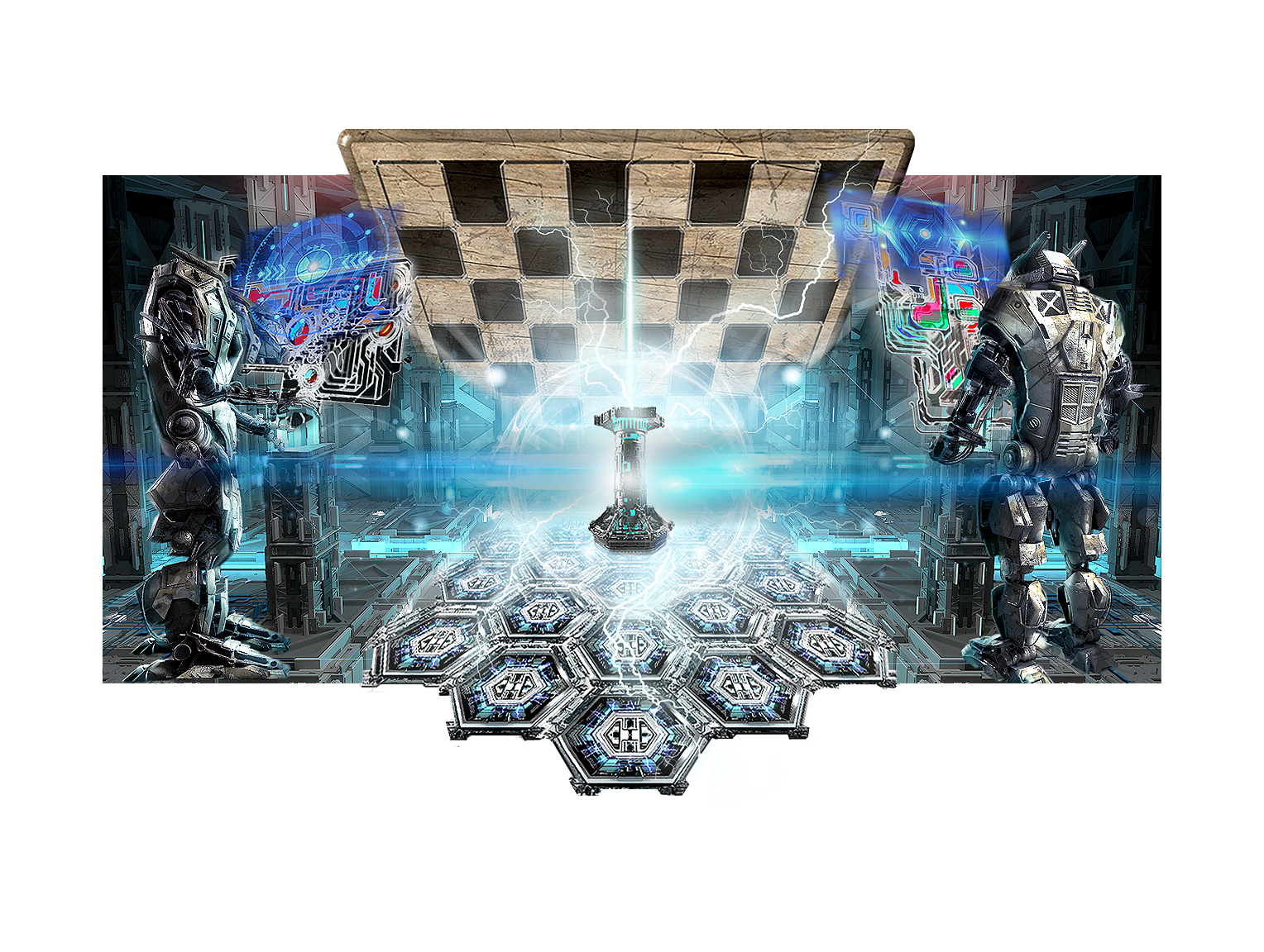 P2 CHESS cx-3.png