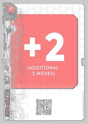 CARD POWER +2.jpg