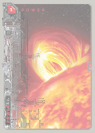 CARD POWER light.jpg
