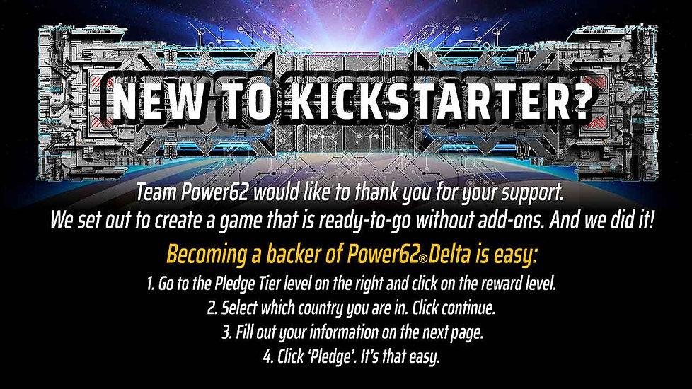 p4b-New-to-Kick.jpg