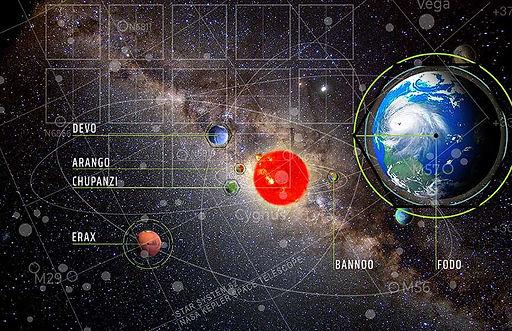 Power62-solar-system 72.jpg
