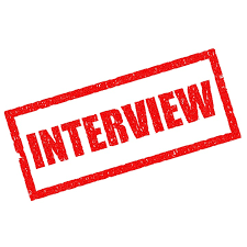 customer discovery interviews