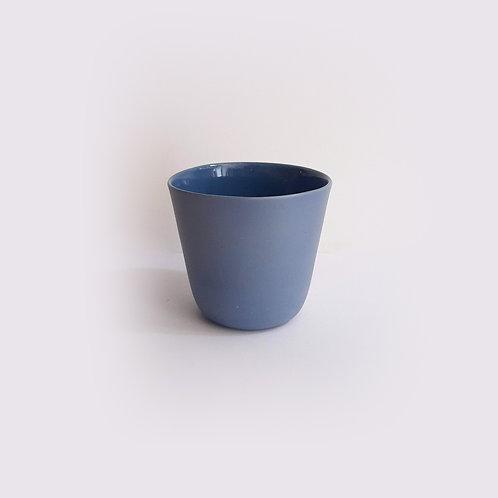 Copo - 300 ml [azul forte]