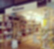 Vasos Paz! design, Paz! design, macetas, colección Raiz, Raiz collection, Coleção Raiz, vasos ceramica, tienda Chile, Santiago, Primer Piso, Pr1mer Piso, tienda online
