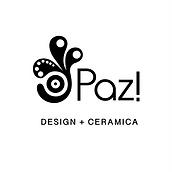 LOGO PAZ.png