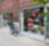 Vasos Paz! design, Paz! design, macetas, colección Raiz, Raiz collection, Coleção Raiz, vasos ceramica, boutique, Vertuose, Montreal