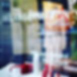 Vasos Paz! design, Paz! design, macetas, colección Raiz, Raiz collection, Coleção Raiz, vasos ceramica, Belangermartin, boutique, Montreal, Canada